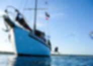 Blackbeards-Cruises-1_0.jpg