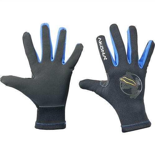 2mm Reef Gloves