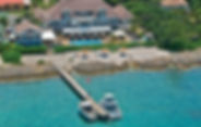 cobalt-coast-grand-cayman-1.jpg