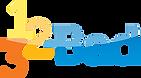 Logo_256_01.png