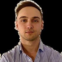 Sam Higginbottom Portrait SHJG Site Services Co-founder & Director