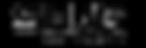 SHJG Site Services transparent-logo