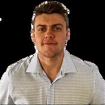 Jordon Greedy Portrait SHJG Site Services Co-founder & Director