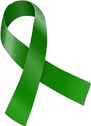 Mental Health Ribbon.png