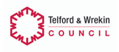 Telford Council.png