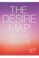 desire map.png