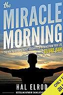 miracle morning.jpg