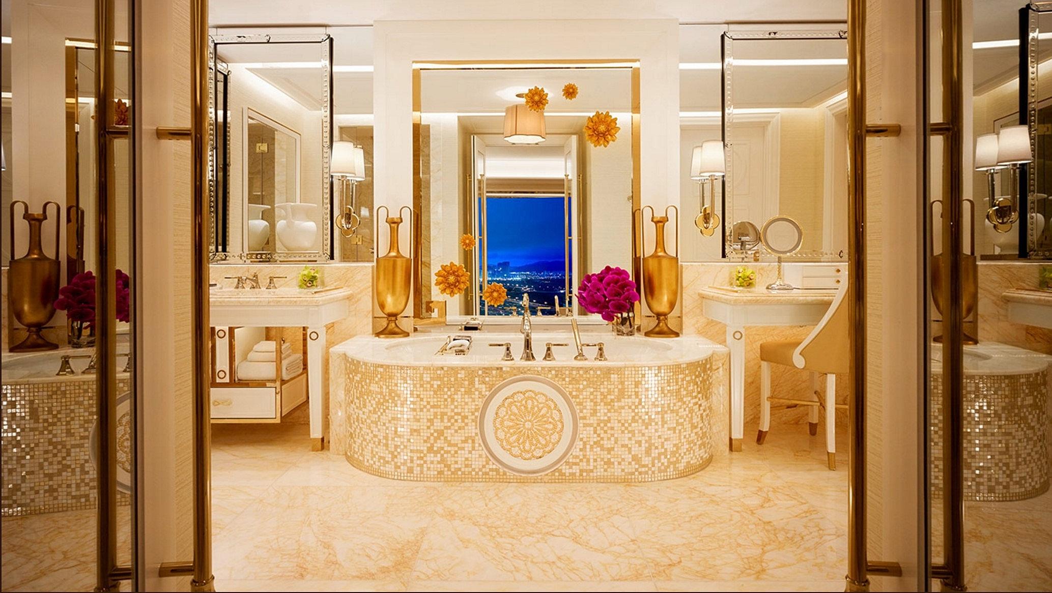 Bathroom Remodel Las Vegas Bathroom Tile Las Vegas Leisure