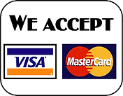 Central  Auto Rentals Credit  Card Payments