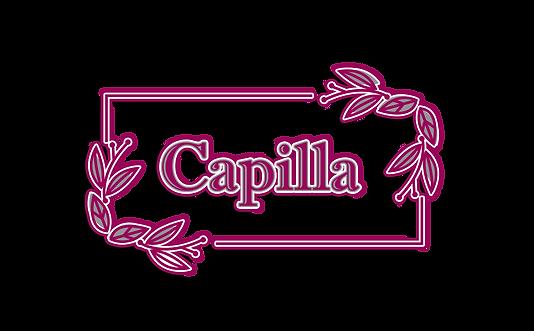 CAPILLA.png