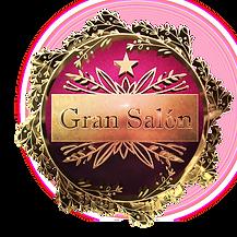 gran-salon01.png