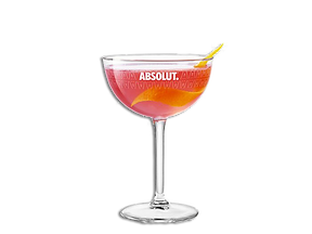 png-absolut.png