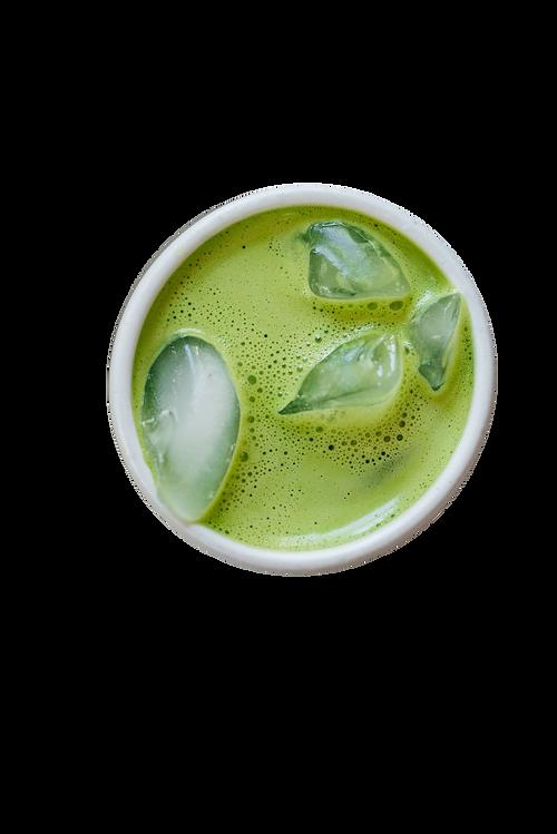 CAFE4.png