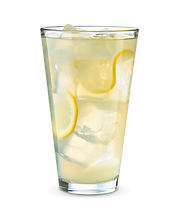 png-limonada.png