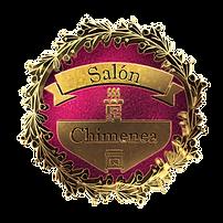 salon-chimenea-1.png