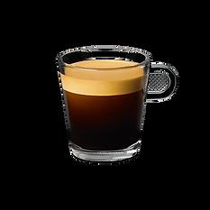 cafe espreso.png