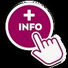 mas-info.png