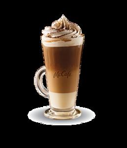 Cappuccino-Bombon.png