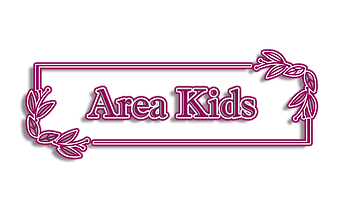 areakids.png