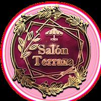salon-terraza01.png
