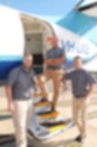 Image-B_Executive_FlyPelican_01122016.jp