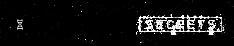 20200401 Biohacking Secrets Logo Graysca