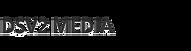 20200401 DSV2 Logo Grayscale.png