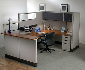 Clean_Office_ACM_Commercial_Cleaning_Sou