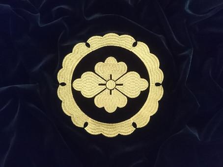 日本の伝統的な儀式「流鏑馬」やぶさめ