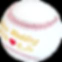 DSC_2868_edited_edited_edited.png