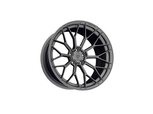 TF2.2 Monoblock Forged