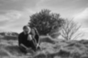 Sienna & Aaron-182.jpg