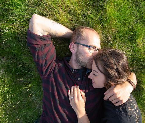 Sienna & Aaron-178.jpg