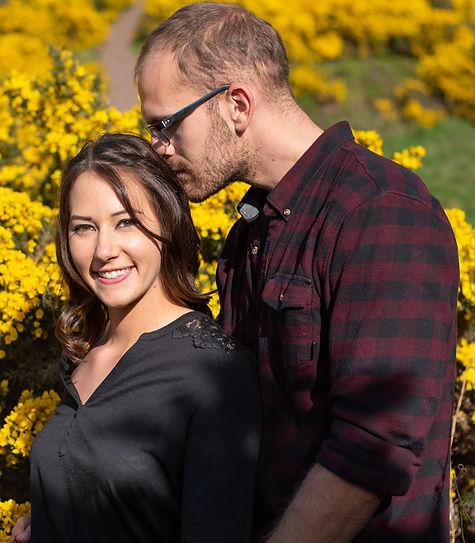 Sienna & Aaron-69.jpg