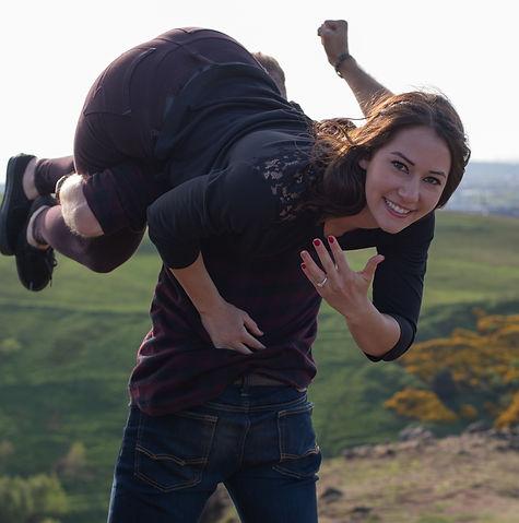 Sienna & Aaron-104.jpg