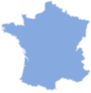1200px-Blank_France_map,_no_Departments.
