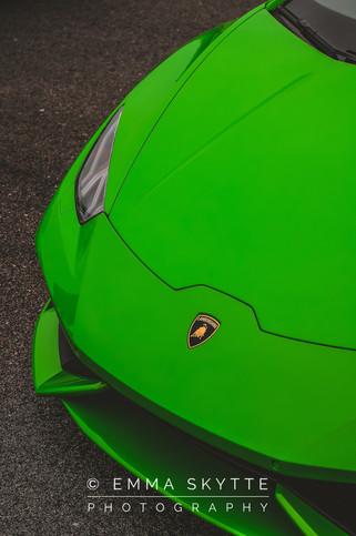 LamborghiniES2.jpg
