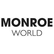 Monroeworld.jpg