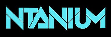Ntanium-logo-black.jpg