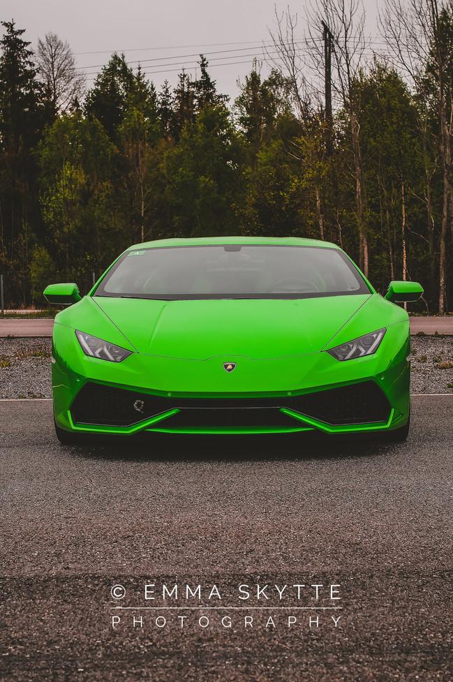 LamborghiniES.jpg