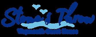 ST_Logo_RGB.png