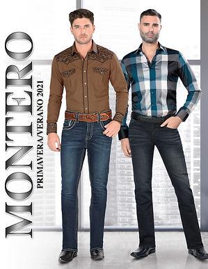 monteroHiRes-1.jpg