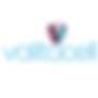Valitacell logo.png