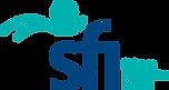 sfi-logo.png