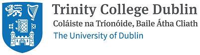 TCD-logo-home.jpg