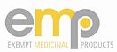 emp-exempt-medicinal-products-2922917.pn
