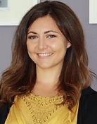 Daniela Angione.jpg