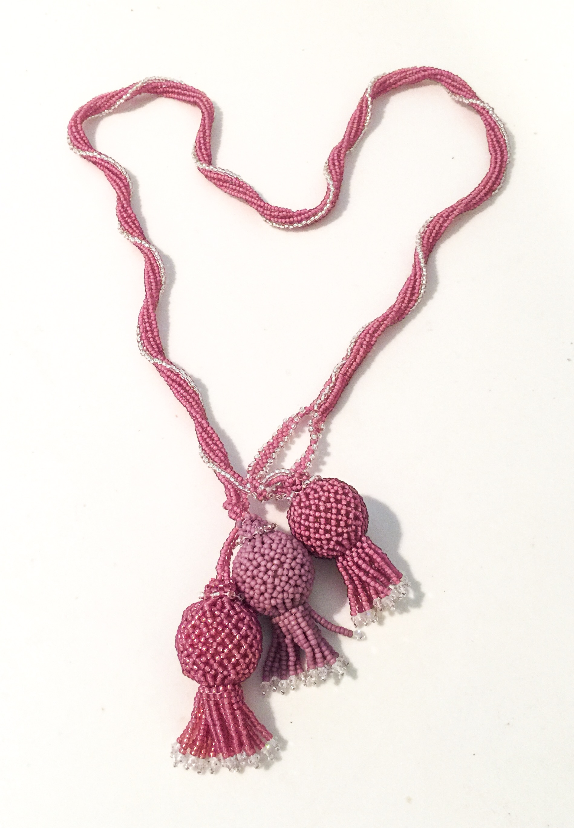 Thistle_Necklace