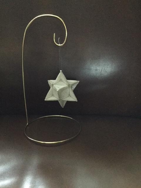 Tetrahedron_Star