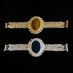 Trinity_Bracelets